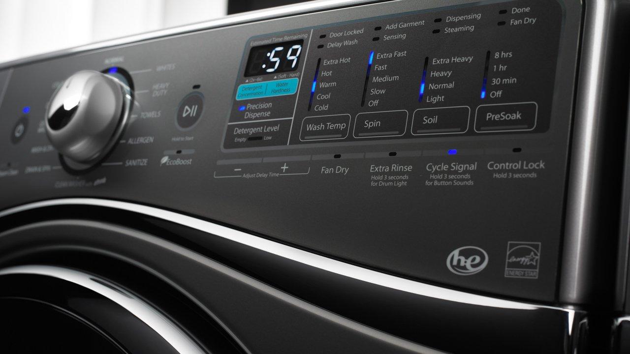 Appliances We Repair Appliance 911 Repair