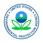 certified by the Environmental Protection Agency